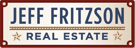 jeff-fritzson-real-estate-logo