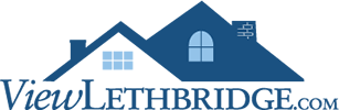 view-lethbridge-logo